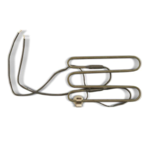 Motor G.E. 2 Speed And Cluth Kit