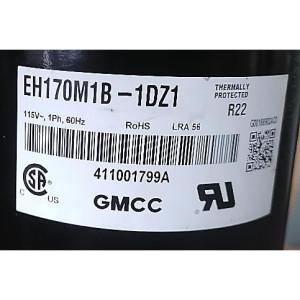 Vacuum Pump 12Cfm 1/2Hp Uniweld Hvp12