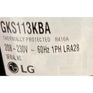 Filter Lint Top G.E. Wh45x141