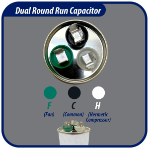 Danfoss Safety Relief Valve Sfv-20