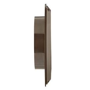 Control Full Gauge Tc-900e Log