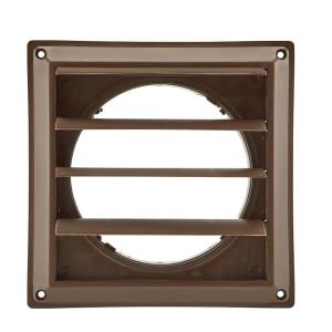 Transformer For Pac- 9.000 Btu