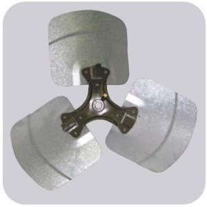 Danfoss Compressor 1/3Hp 195B0396