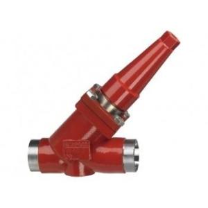 Thermostat Ranco K50P-1125-001
