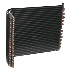 Bernzomatic Heat Shrink Torch BZ4500HS