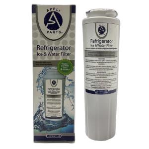 Range Thermostat Whirlpool Wp9759243 / 4451442 / 9759243