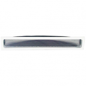 ecox outdoors Waterproof Dry Bag For Outdoors Activities includes Waterproof Phone Case 20L Orange DB20LOR