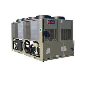 Sanyo/Panasonic Scroll Compressor 33.100 Btu R22 220v/1ph/50hz C-Sbr120h15a