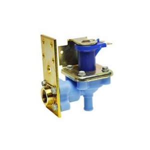 Axial Flow Fan Window Type 12.000/18.000 Btu Ecox 215x107