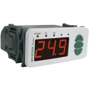 Recirculation Pump Portable Type 12.0