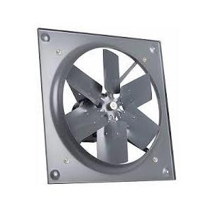 Lg Compressor 1/3Hp R134 115V Lx95Laqh