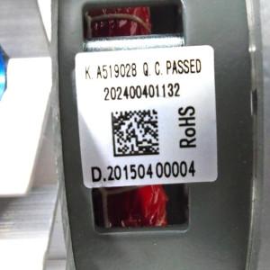 Fan Motor Apfm-5461