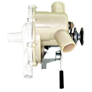 Invensys Timer HK-006 145-746-12