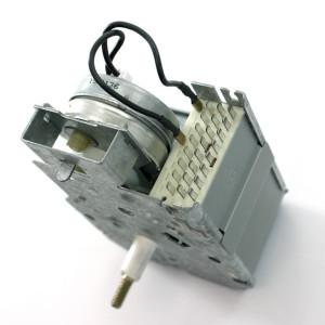 Motor Swing 220-240V