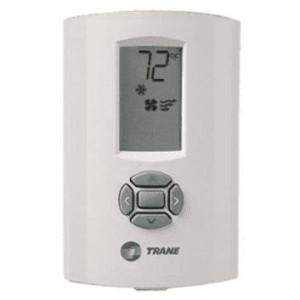 Whirlpool Washer Water Level Pressure Switch WPW10415587 W10415587