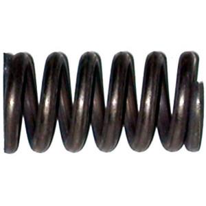 Ntc Sensor Full Gauge Sb41 Gray 10k 2.5m -58f To 221f (-50c To105c)