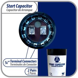 Humidity Sensor For Elec. Control Danfoss Ak-Sc255