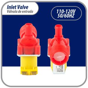 Copper Tee 1/4 Cxcxc Ctp-T014