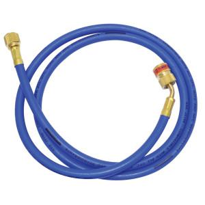 Pressure Sensor For Electronic Contro