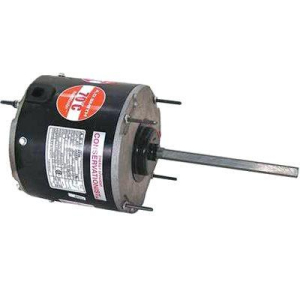 Mini Split 24.000Btu Msi-24Crn1