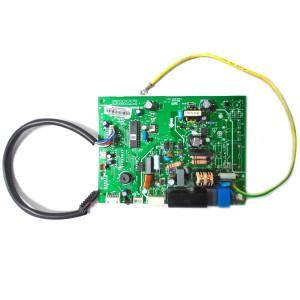 Clip Electrode Whirlpool Wpw10278150 / W10278150 / 98015032