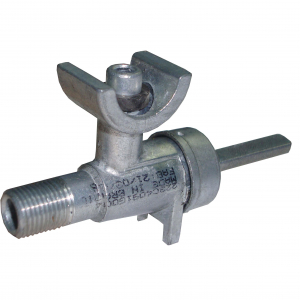 Drain Pump Portable Type 12.000btu 110v Ecox
