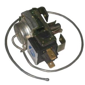 Range Heater Element Frigidaire