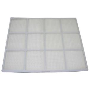 Invotech Scroll Compressor Yh183c7-100