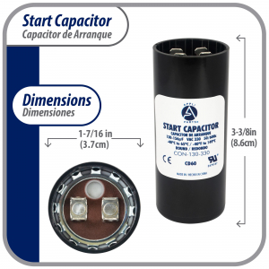 Smooth Cooktopcleaner Ecosential
