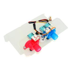 Extractor Fan 350mm 110v/1ph/60hz 180w 1550rpm Work Temp -22f To 140f Appli Parts Axf-350-1