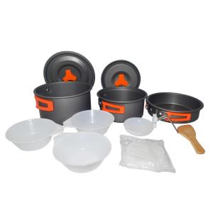 Filter Water G.E. Fxmlh (2 X Case)