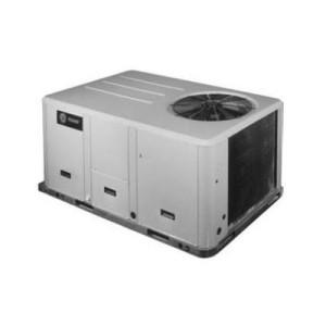 Outdoor Unit Mini Vrf 60.000btu (5ton) R410 220v/60hz/1ph Corrosion Protection