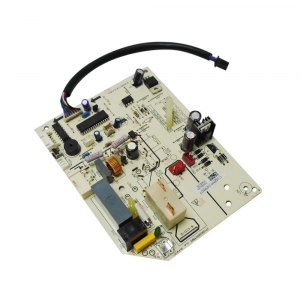 Outdoor Unit Mini Vrf 60.000Btu (5T)