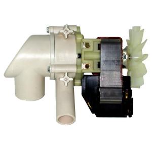 Invotech A/C Scroll Compressor 3hp R410 220v/1ph/50hz Yh95c2-100 39.500btu