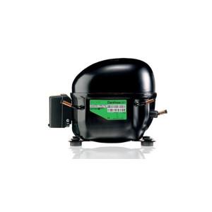 Wheel Dehumidifier Ecox Edes1025a