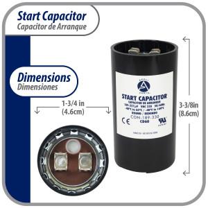 Dishwasher Cleaner (6 Tablets) Affresh W10282479