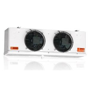 Compressor Tecumseh B 10.200btu 115v/1ph/60hz R22 Rga5510