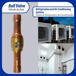 Teco Drive 50hp F510-2050-C3-U
