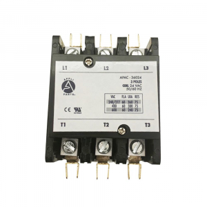 Motor 3/4hp 460v/1ph/60hz 1075rpm For Optyma F48v96d36 includes Capacitor 10mfd 370V 191u137920 / 119-5630