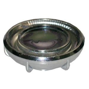 Compressor Mtz64hm1bve 5.5hp R404/R507 220v/1ph/60hz V07/V04 Mtz64-1v