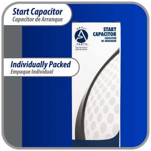 Lg Compressor 1/4Hp R134 115V Lx72Lhqf
