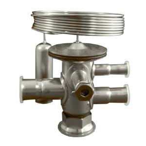 Compresor Maneurop Ntz136a1lr1 / Ltz50-1vm 5hp R404 220v/1ph/60hz Baja (Sin Valvulas) V02/V04