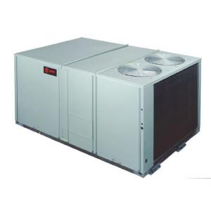Danfoss Contactor Coil 110v 50-60hz Dp50