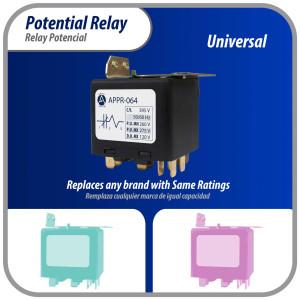 Sensor G.E. Wr55X10025
