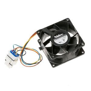 Motor Hej / Oej 200 110v/1ph/60hz