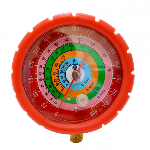 Danfoss Compressor 1/2hp+ Gpy14rda Hmbp 123b1584 134a 115v/1ph/60hz Csir