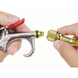 Sensor Elect. Control Danfoss 084B4403