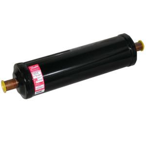 Teco Westinghouse Single Phase Tefc Motor 3/4hp, 1800 Rpm, 56, 115/230v S0/74