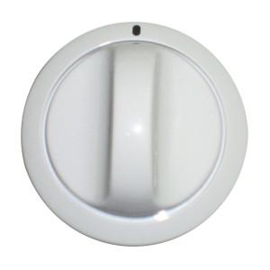 Heater Samsung Da47-00038B