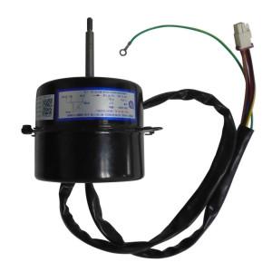 Solenoid Coil Danfoss 110v 018f4519